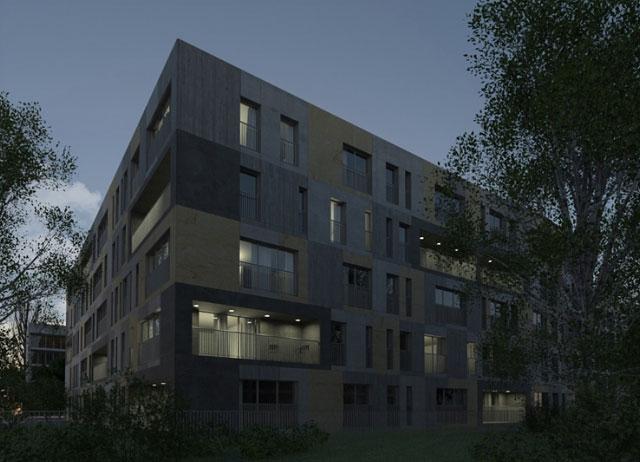 Projekt: Kuryłowicz & Associates